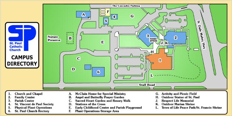 CampusMap_st_paulchurch-2